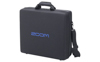 CBL-20 Carry Bag L-20