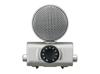 Zoom MSH-6 MS CAPSULE H5,H6,F4,F8,Q8