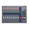 Zoom FRC-8 F-Control remotemixer F4/F8