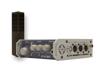 SOUNDFIELD ST450 MKII/K1 Kit-1