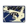 MXR EVH30 EVH5150 CHORUS