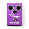 Dunlop Way Huge WHE800 Purple Platypus