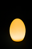 AFX Light LED-EGG