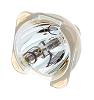 AFX Light 16R-LAMP
