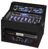 Ibiza Sound DJ1000MKII