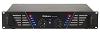 Ibiza Sound AMP600