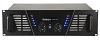 Ibiza Sound AMP800