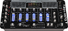 Ibiza Sound DJM102
