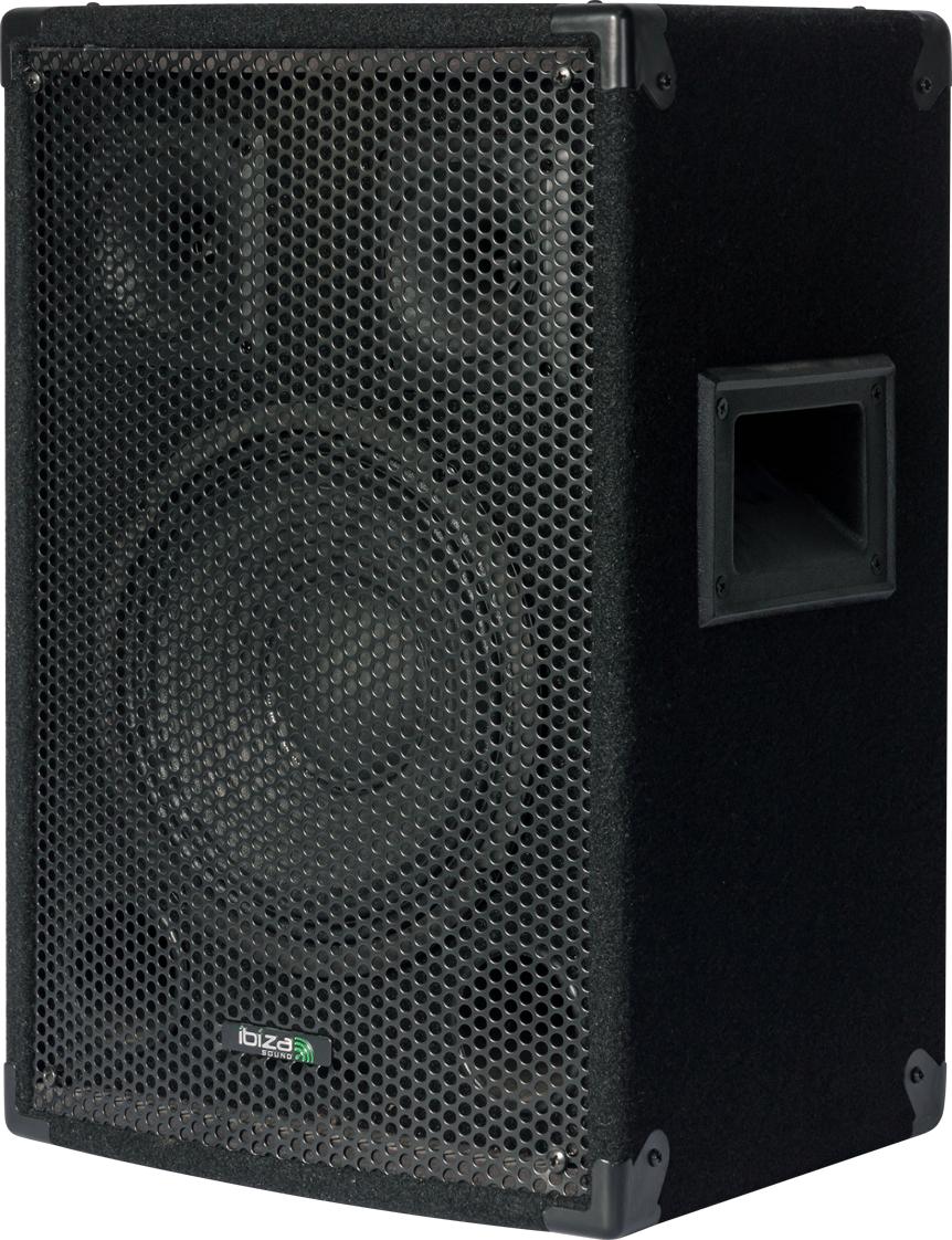 Ibiza Sound DISCO10B