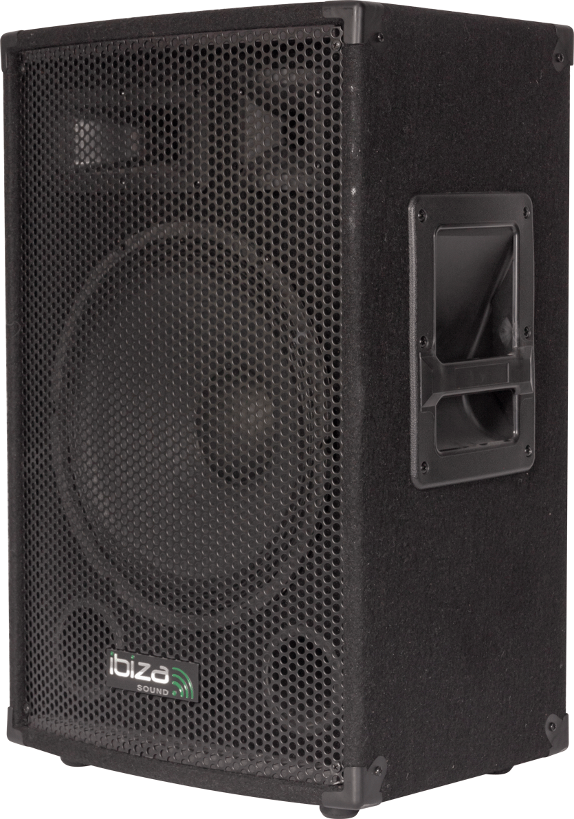 Ibiza Sound DISCO12B