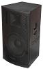 Ibiza Sound SHQ15AMP
