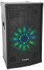 Ibiza Sound X-LED10