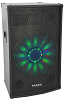 X-LED10