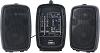 COMBO208-VHF