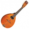 Vintage VPM44 GORDON GILTRAP D-DAY MANDOLIN STAINED