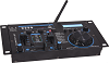Ibiza Sound DJM160FX-BT