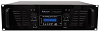 AMP1000USB-BT