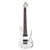 Schecter 3263 - DEMON-8 - Vintage White