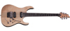 Schecter Banshee Elite 6 Floyd Rose Sustainiac Gloss Natural