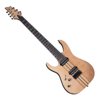 Schecter Banshee Elite 7 Gloss Natural Left Hand