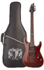 C-1 SGR BY SCHECTER WSN