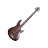 C-4 BASS SGR BY SCHECTER WSN