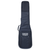 Schecter CUSTOM SHOP PRO SERIES BASS BAG BLK
