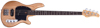Schecter CV-4 Gloss Natural