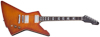 Schecter E-1 Standard Honey Sunburst