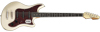 Schecter Hellcat-VI Ivory Pearl