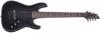 Hellraiser C-7 Passive Satin Black (SBK)
