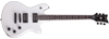 Jerry Horton Tempest Satin White