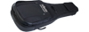 PRO SERIES EX GUITAR BAG BLK