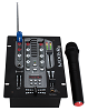 DJM150BT-VHF