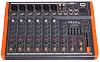 MX801