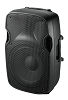 Ibiza Sound XTK8