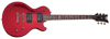 Schecter SOLO-II SGR BY SCHECTER M RED