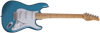 Schecter TRADITIONAL Standard M/M Lake Placid Blue