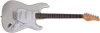Schecter TRADITIONAL Standard M/R Arctic White