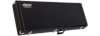 Schecter ULTRA BASS CASE BLK