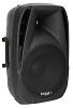 Ibiza Sound BT8A