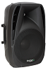 Ibiza Sound BT15A