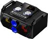 Ibiza Sound SPLBOX130