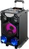 SPLBOX350-PORT