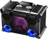 Ibiza Sound SPLBOX400