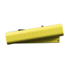 Dexibell Sidepanels yellow S3 / S7 / P3 / P7