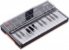 Decksaver Akai MPK Mini Play