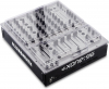 Allen & Heath XONE:96 cover