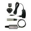Neumann Connection kit AES /EBU