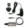 Neumann Connection kit S/PDIF